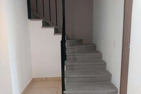Foto de casa en venta en cerrada mollar , cerrada las palmas ii, torreón, coahuila de zaragoza, 9145963 No. 12