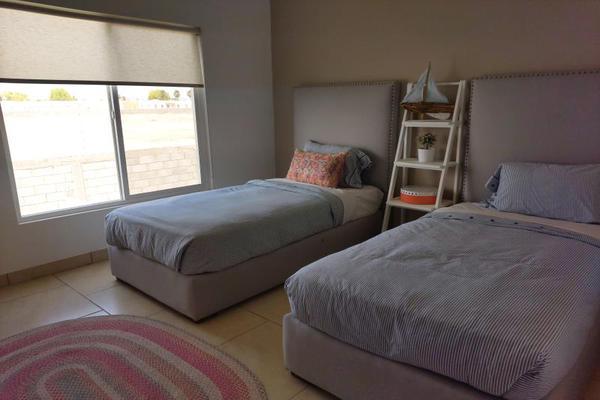 Foto de casa en venta en cerrada mollar , cerrada las palmas ii, torreón, coahuila de zaragoza, 9145963 No. 14