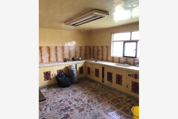 Foto de casa en venta en cerrada nogales 25, emiliano zapata, chicoloapan, méxico, 5315377 No. 02