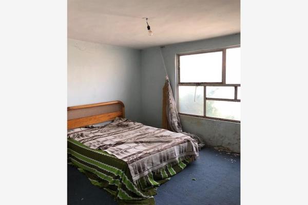 Foto de casa en venta en cerrada nogales 25, emiliano zapata, chicoloapan, méxico, 5315377 No. 03