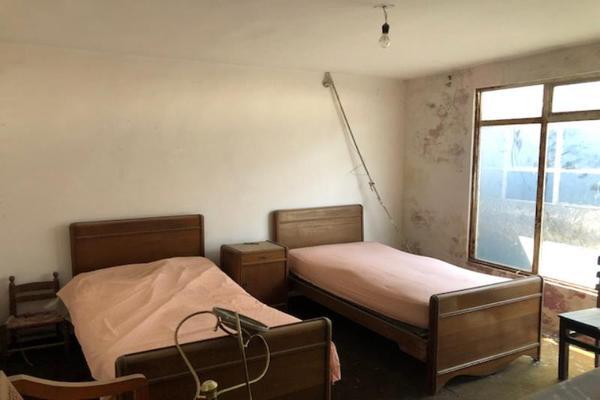 Foto de casa en venta en cerrada nogales 25, emiliano zapata, chicoloapan, méxico, 5315377 No. 05