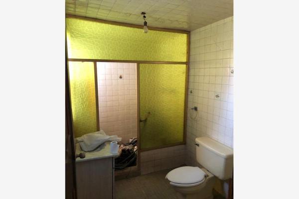 Foto de casa en venta en cerrada nogales 25, emiliano zapata, chicoloapan, méxico, 5315377 No. 06