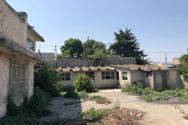 Foto de casa en venta en cerrada nogales 25, emiliano zapata, chicoloapan, méxico, 5315377 No. 09
