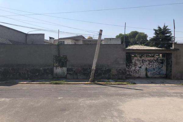 Foto de casa en venta en cerrada nogales 25, emiliano zapata, chicoloapan, méxico, 5315377 No. 11