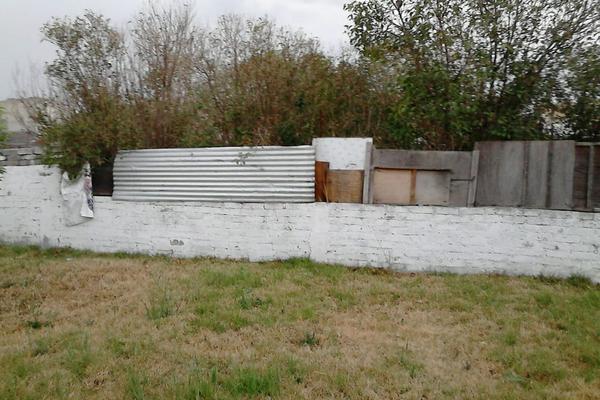 Foto de casa en venta en cerrada oyamel , el molino tezonco, iztapalapa, df / cdmx, 18581882 No. 09