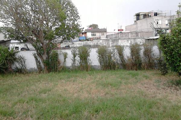 Foto de casa en venta en cerrada oyamel , el molino tezonco, iztapalapa, df / cdmx, 18581882 No. 10