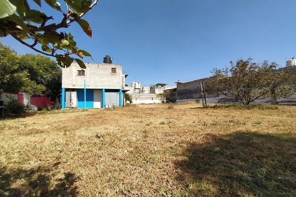 Foto de casa en venta en cerrada oyamel , el molino tezonco, iztapalapa, df / cdmx, 18581882 No. 11