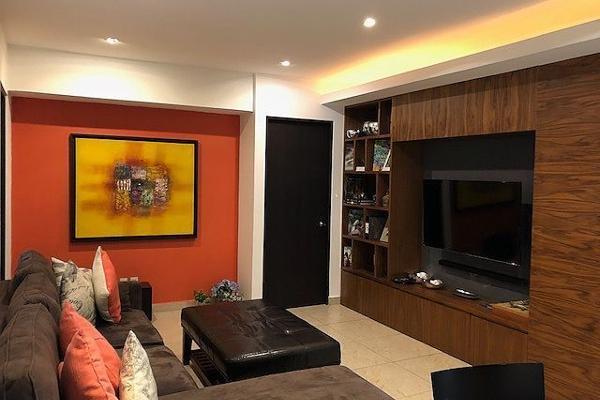 Foto de departamento en venta en cerrada palma de mallorca , palmas altas, huixquilucan, méxico, 14033117 No. 10