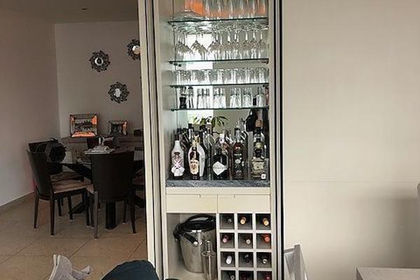 Foto de departamento en venta en cerrada palma de mallorca , palmas altas, huixquilucan, méxico, 14033117 No. 12