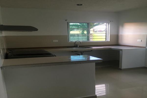 Foto de casa en venta en cerrada pico de orizaba , pomoca, nacajuca, tabasco, 12275026 No. 03