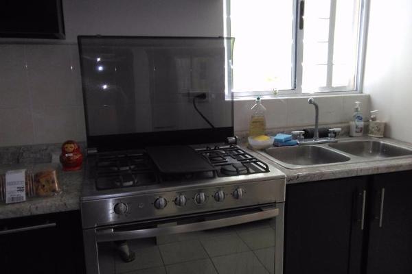 Foto de casa en venta en  , cerrada providencia, apodaca, nuevo león, 7907486 No. 03