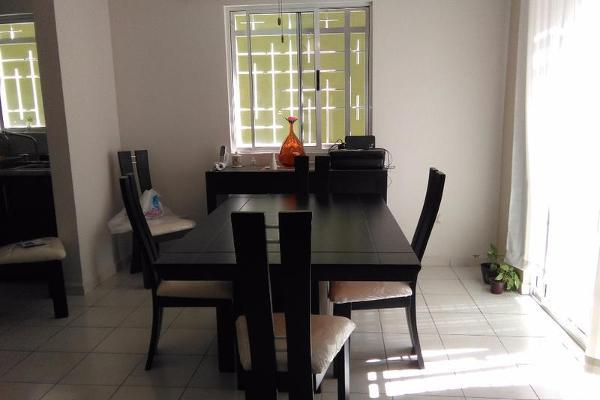 Foto de casa en venta en  , cerrada providencia, apodaca, nuevo león, 7907486 No. 04