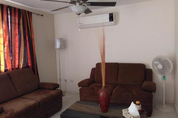 Foto de casa en venta en  , cerrada providencia, apodaca, nuevo león, 7907486 No. 05
