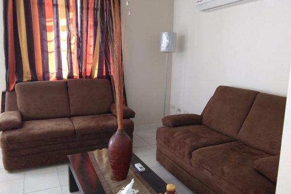 Foto de casa en venta en  , cerrada providencia, apodaca, nuevo león, 7907486 No. 06