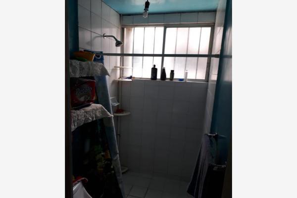 Foto de casa en venta en cerrada robles 43, los reyes, tultitlán, méxico, 0 No. 05