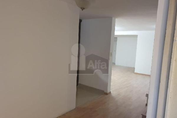 Foto de casa en renta en cerrada rocafort , privadas de cumbres, monterrey, nuevo león, 12271293 No. 04