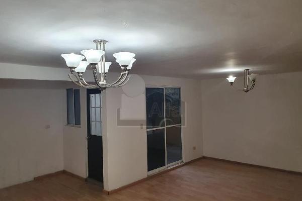 Foto de casa en renta en cerrada rocafort , privadas de cumbres, monterrey, nuevo león, 12271293 No. 07