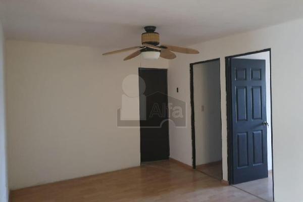 Foto de casa en renta en cerrada rocafort , privadas de cumbres, monterrey, nuevo león, 12271293 No. 10