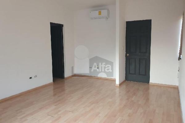 Foto de casa en renta en cerrada rocafort , privadas de cumbres, monterrey, nuevo león, 12271293 No. 16