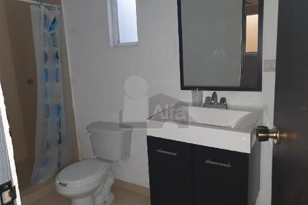 Foto de casa en renta en cerrada rocafort , privadas de cumbres, monterrey, nuevo león, 12271293 No. 18