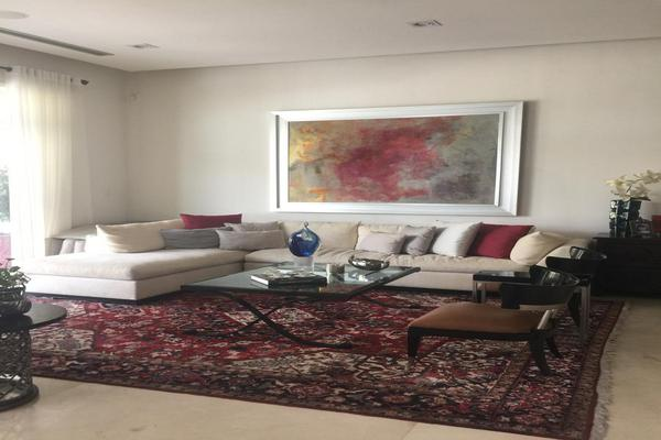 Foto de casa en venta en cerrada ruiseñor , los lagos, hermosillo, sonora, 5921232 No. 08