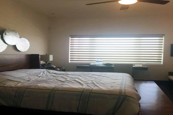 Foto de casa en venta en cerrada ruiseñor , los lagos, hermosillo, sonora, 5921232 No. 20