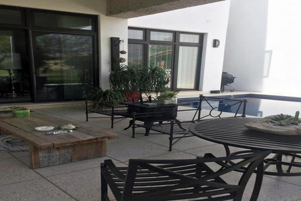 Foto de casa en venta en cerrada ruiseñor , los lagos, hermosillo, sonora, 5921232 No. 26