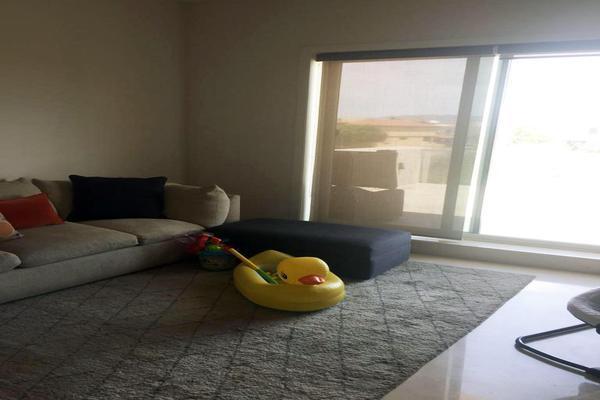 Foto de casa en venta en cerrada ruiseñor , los lagos, hermosillo, sonora, 5921232 No. 30