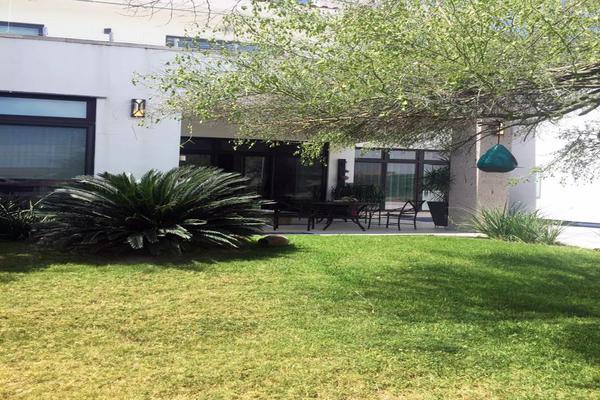 Foto de casa en venta en cerrada ruiseñor , los lagos, hermosillo, sonora, 5921232 No. 35