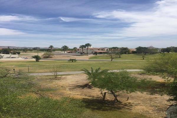 Foto de casa en venta en cerrada ruiseñor , los lagos, hermosillo, sonora, 5921232 No. 39