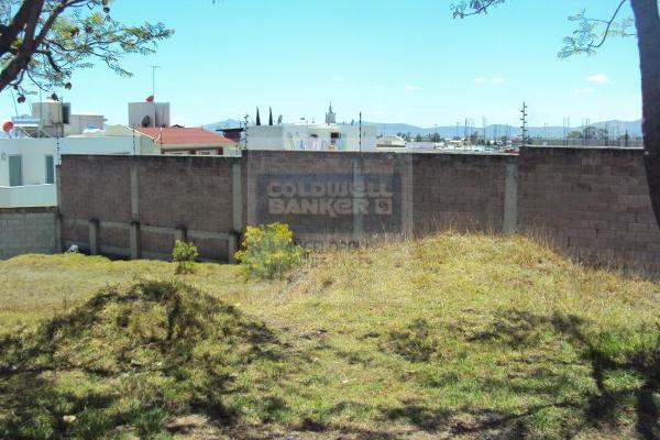 Foto de terreno habitacional en venta en cerrada san andrés , san bernardino la trinidad, san andrés cholula, puebla, 3360542 No. 03