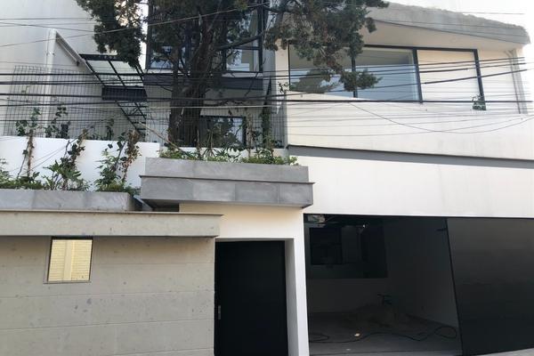 Foto de departamento en venta en cerrada san josé , san josé del olivar, álvaro obregón, df / cdmx, 0 No. 18