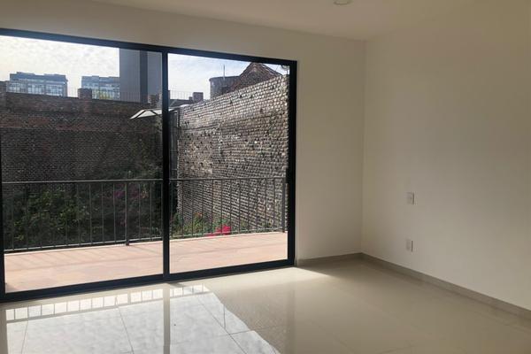 Foto de departamento en venta en cerrada san josé , san josé del olivar, álvaro obregón, df / cdmx, 0 No. 25