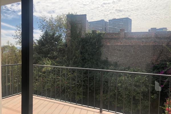 Foto de departamento en venta en cerrada san josé , san josé del olivar, álvaro obregón, df / cdmx, 0 No. 27