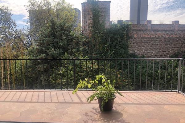 Foto de departamento en venta en cerrada san josé , san josé del olivar, álvaro obregón, df / cdmx, 0 No. 28