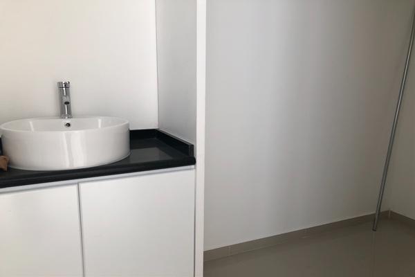 Foto de departamento en venta en cerrada san josé , san josé del olivar, álvaro obregón, df / cdmx, 0 No. 13