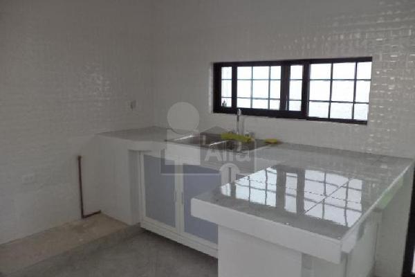 Foto de casa en venta en cerrada sin nombre , magdalena, metepec, méxico, 9130931 No. 06