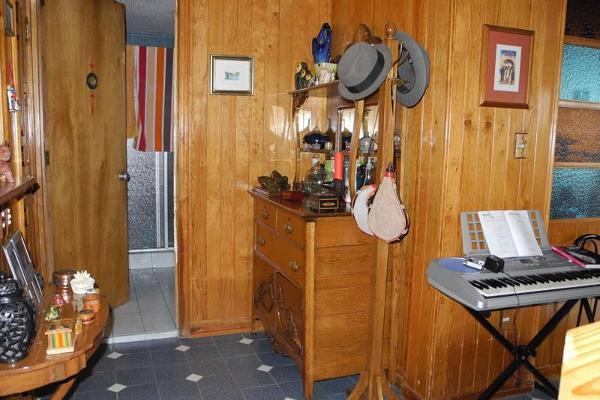 Foto de casa en venta en cerrada soledad 0, san bernabé ocotepec, la magdalena contreras, distrito federal, 2660646 No. 10