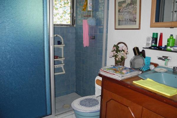 Foto de casa en venta en cerrada soledad 0, san bernabé ocotepec, la magdalena contreras, distrito federal, 2660646 No. 13