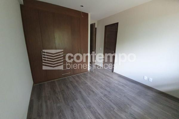 Foto de departamento en venta en cerrada valle , santa maría mazatla, jilotzingo, méxico, 14024578 No. 07