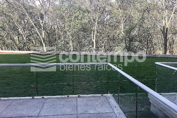 Foto de departamento en venta en cerrada valle , santa maría mazatla, jilotzingo, méxico, 14024578 No. 09