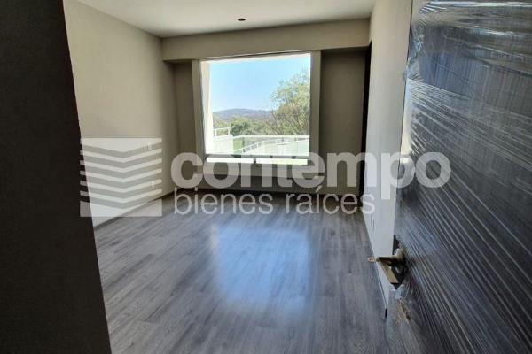 Foto de departamento en venta en cerrada valle , santa maría mazatla, jilotzingo, méxico, 14024578 No. 10