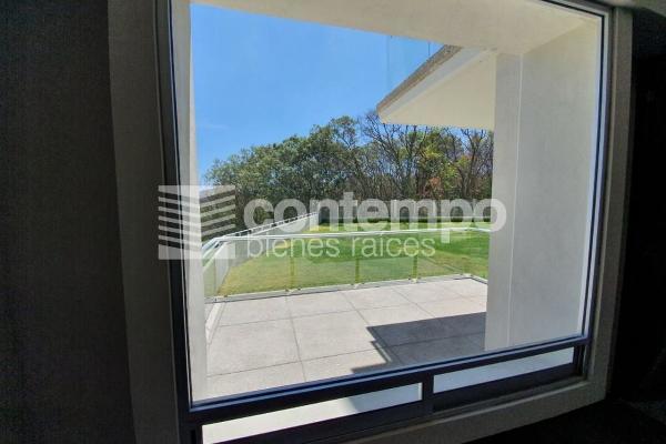 Foto de departamento en venta en cerrada valle , santa maría mazatla, jilotzingo, méxico, 14024578 No. 14