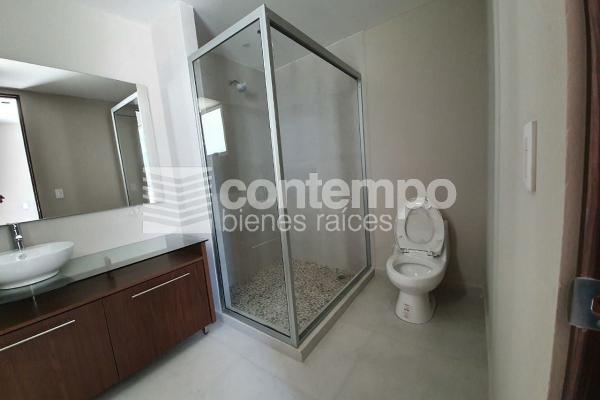 Foto de departamento en venta en cerrada valle , santa maría mazatla, jilotzingo, méxico, 14024578 No. 17
