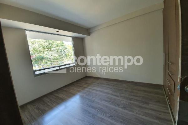 Foto de departamento en venta en cerrada valle , santa maría mazatla, jilotzingo, méxico, 14024582 No. 05
