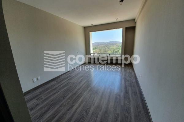 Foto de departamento en venta en cerrada valle , santa maría mazatla, jilotzingo, méxico, 14024582 No. 08