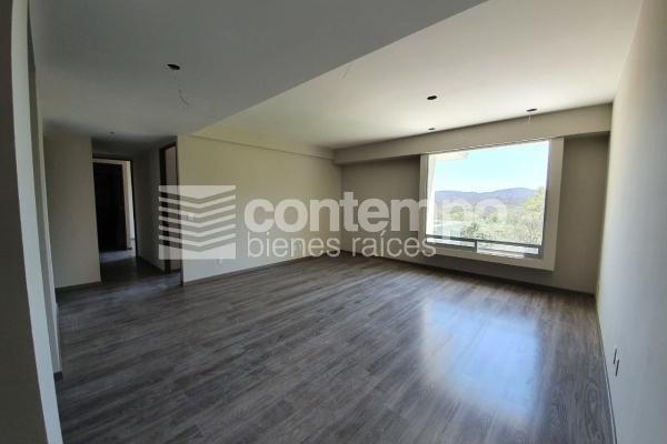 Foto de departamento en venta en cerrada valle , santa maría mazatla, jilotzingo, méxico, 14024582 No. 15