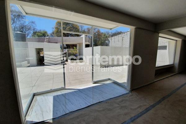 Foto de departamento en venta en cerrada valle , santa maría mazatla, jilotzingo, méxico, 14024582 No. 25