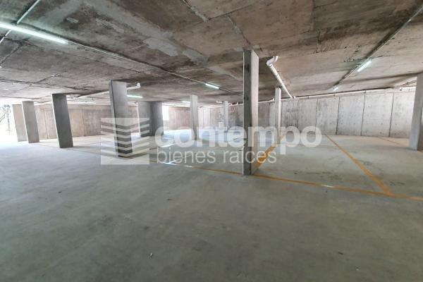 Foto de departamento en venta en cerrada valle , santa maría mazatla, jilotzingo, méxico, 14024582 No. 26