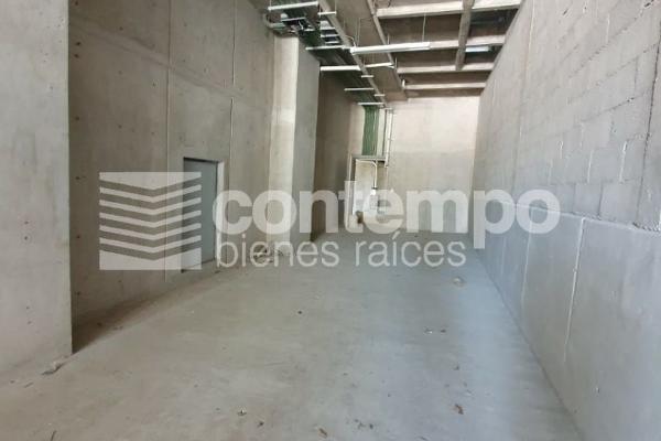 Foto de departamento en venta en cerrada valle , santa maría mazatla, jilotzingo, méxico, 14024582 No. 31